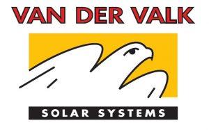zonnepanelen-delangetechniek