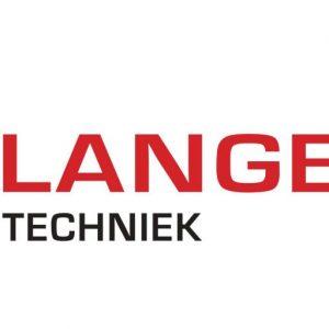 cropped-Logo-de-Lange-1.jpg