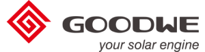 Logo_Goodwe